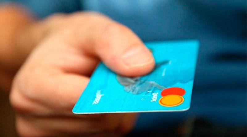 Как выбрать кредит и объединить го